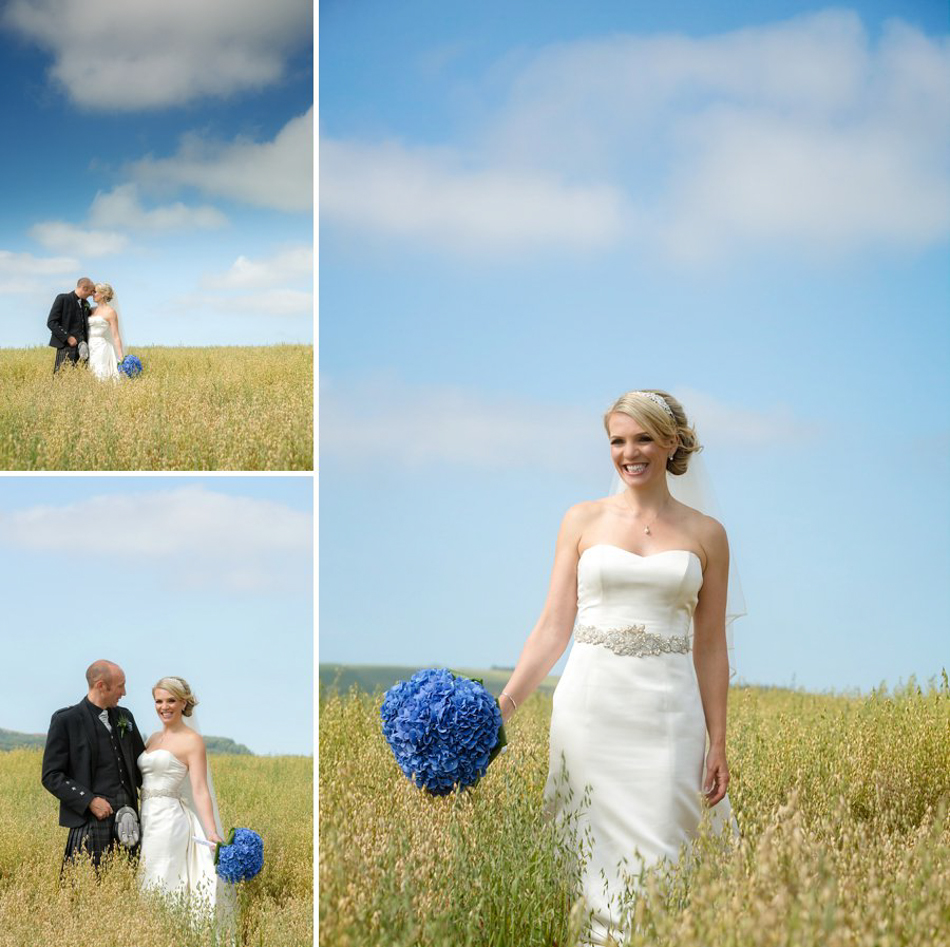 Mr-Mrs-Perfect-Drumtochty-Castle-038