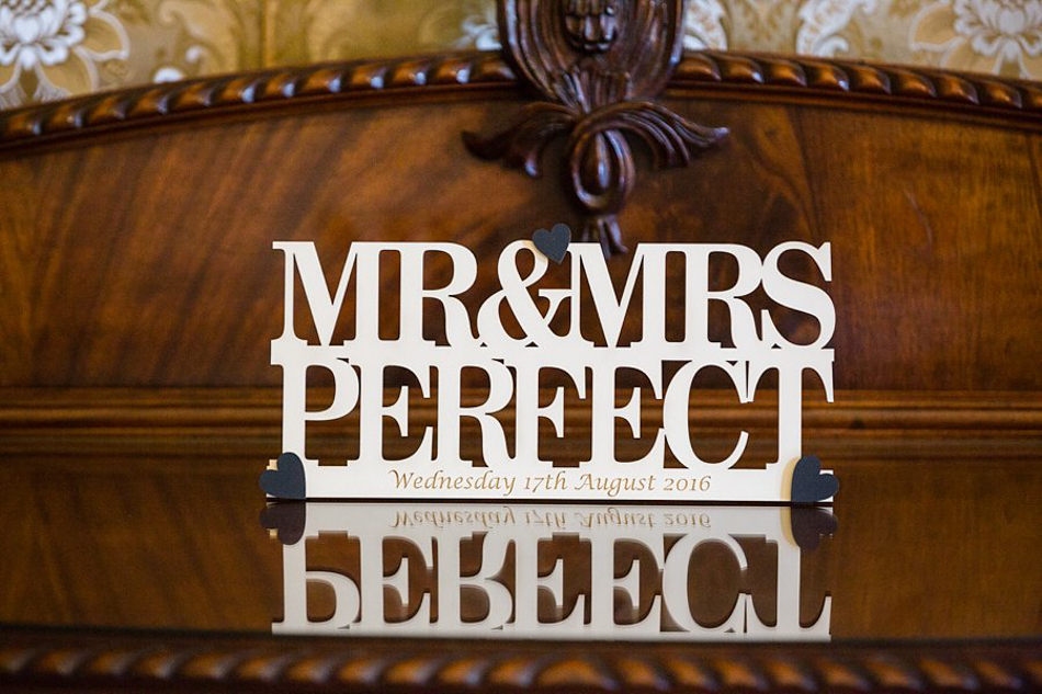 Mr-Mrs-Perfect-Drumtochty-Castle-050