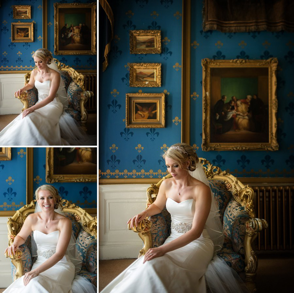 Mr-Mrs-Perfect-Drumtochty-Castle-051