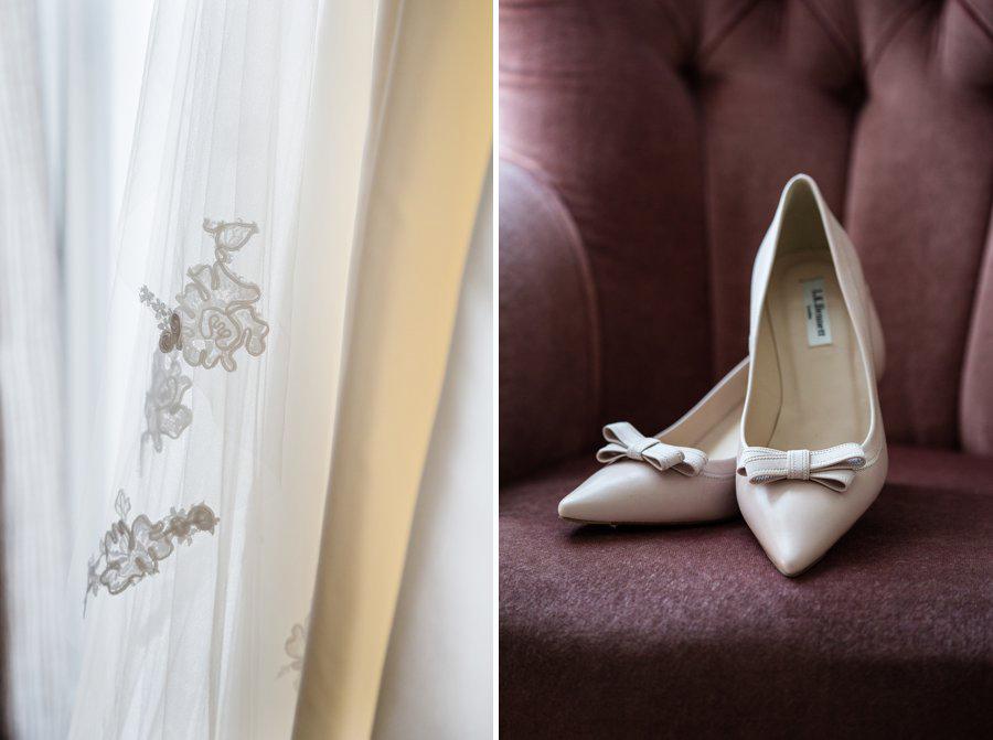 Hopetoun-House-Autumn-Wedding-002
