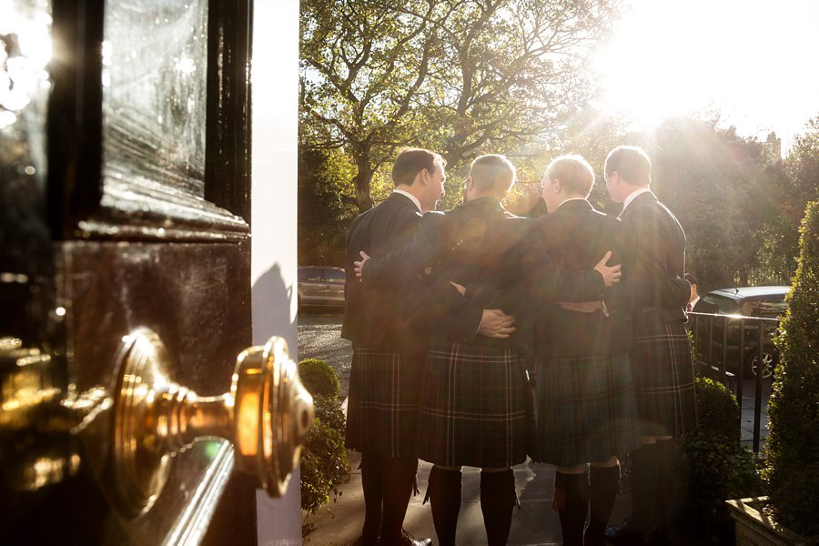 Hopetoun-House-Autumn-Wedding-011