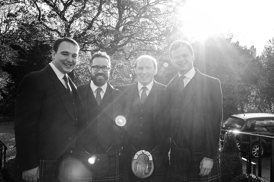 Hopetoun-House-Autumn-Wedding-012