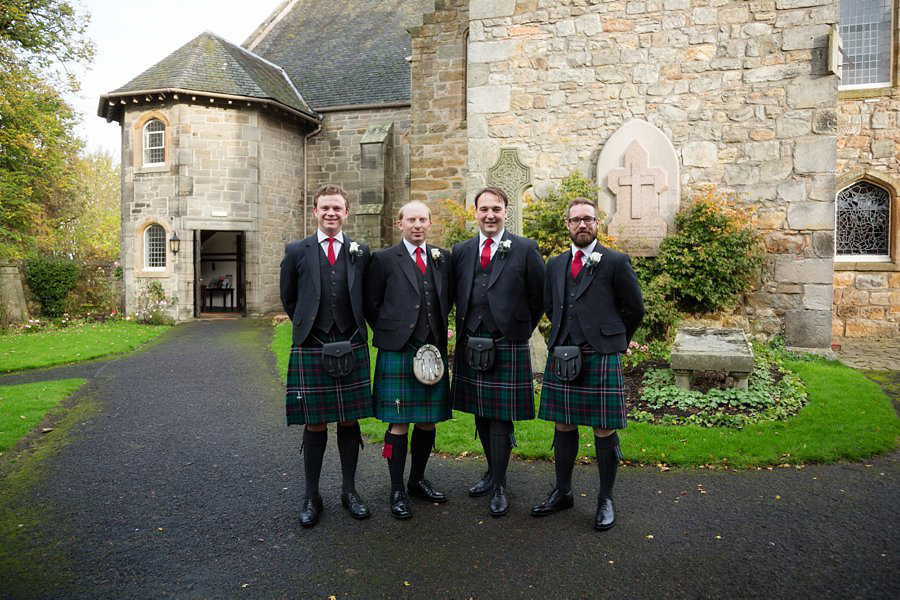 Hopetoun-House-Autumn-Wedding-019