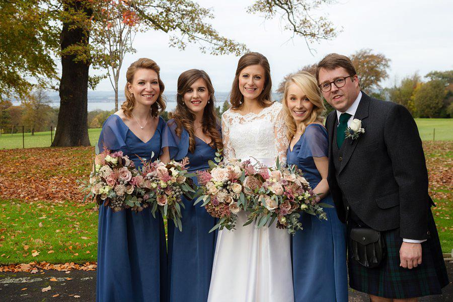 Hopetoun-House-Autumn-Wedding-023