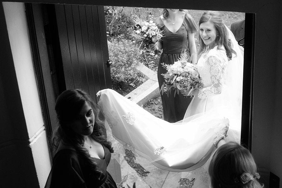 Hopetoun-House-Autumn-Wedding-026