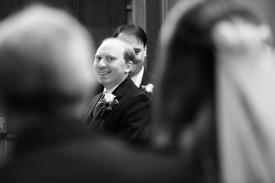 Hopetoun-House-Autumn-Wedding-029