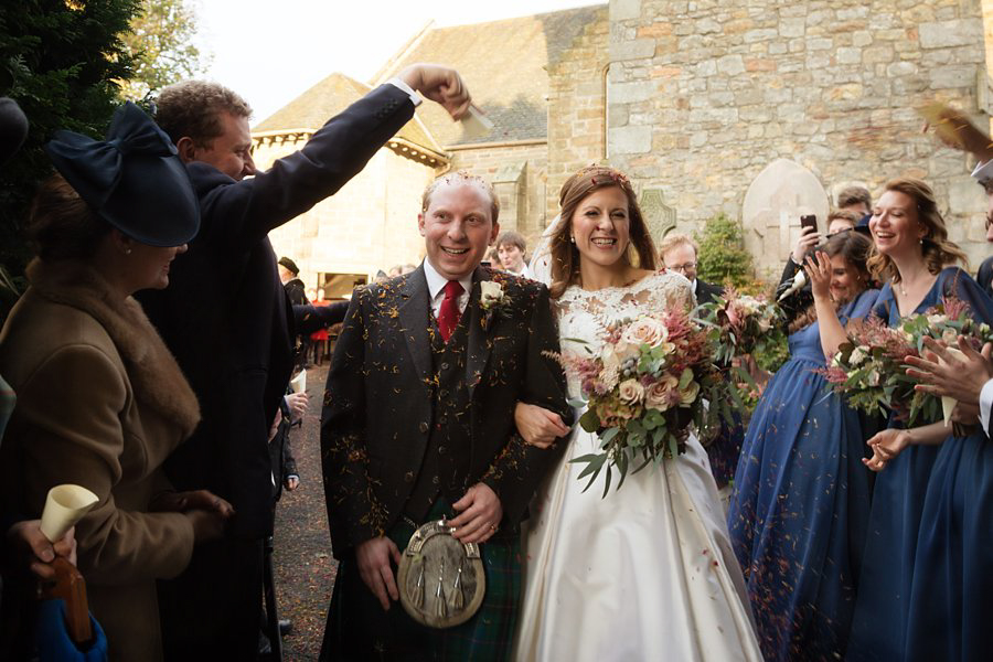 Hopetoun-House-Autumn-Wedding-035