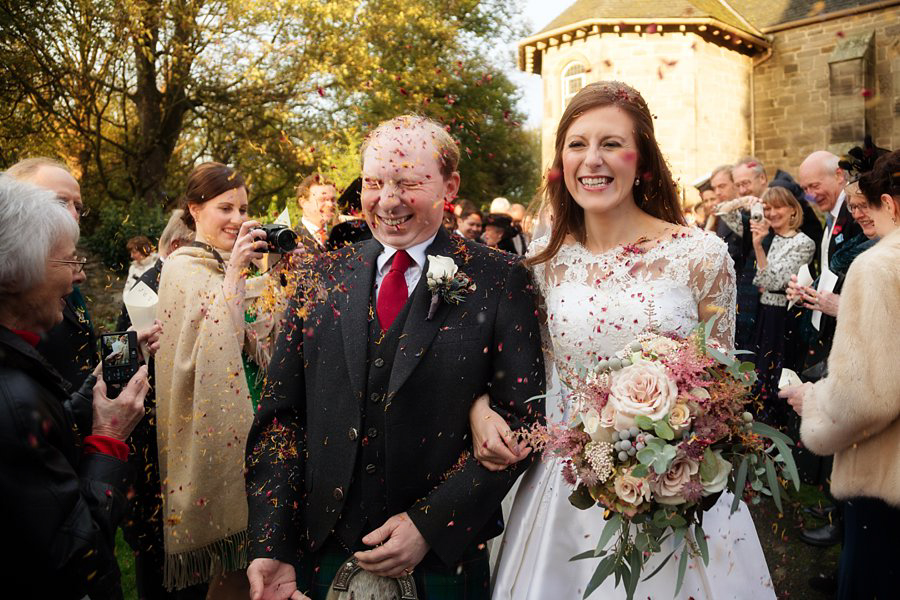 Hopetoun-House-Autumn-Wedding-036