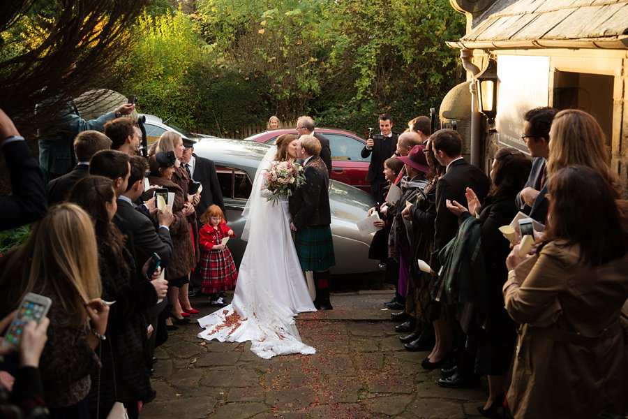 Hopetoun-House-Autumn-Wedding-038