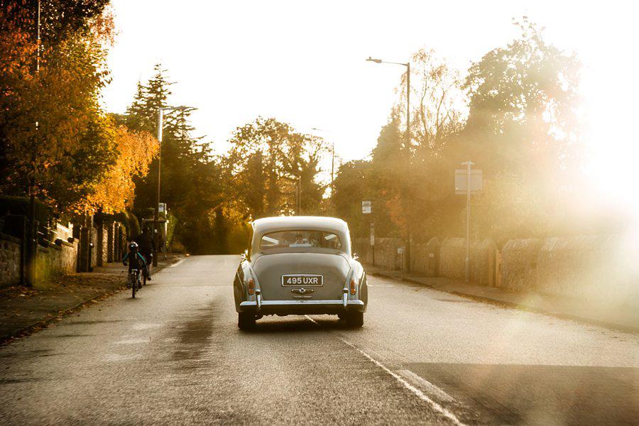 Hopetoun-House-Autumn-Wedding-040
