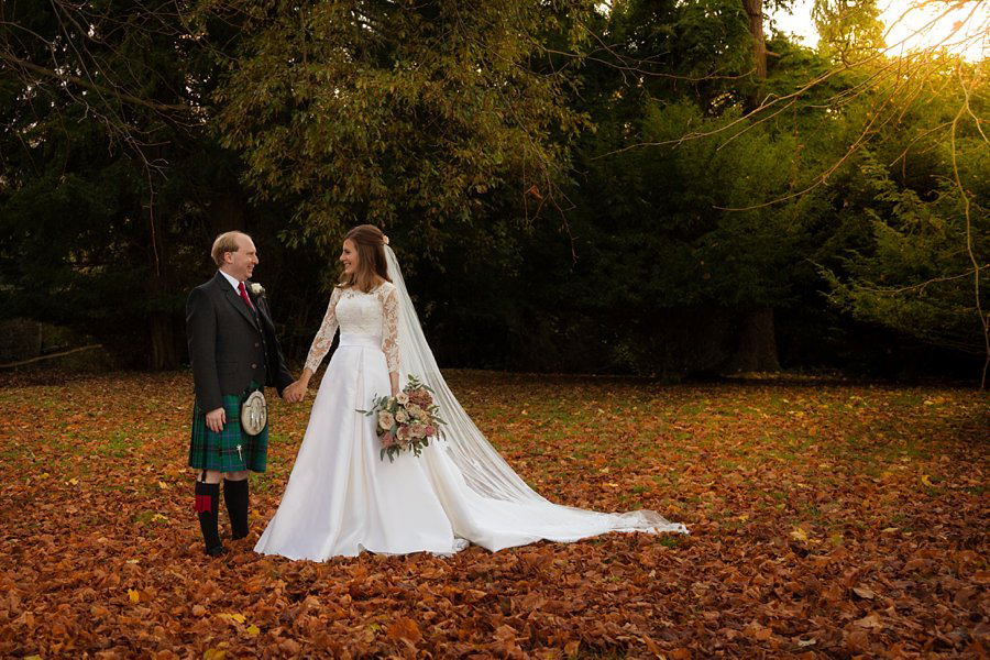 Hopetoun-House-Autumn-Wedding-041