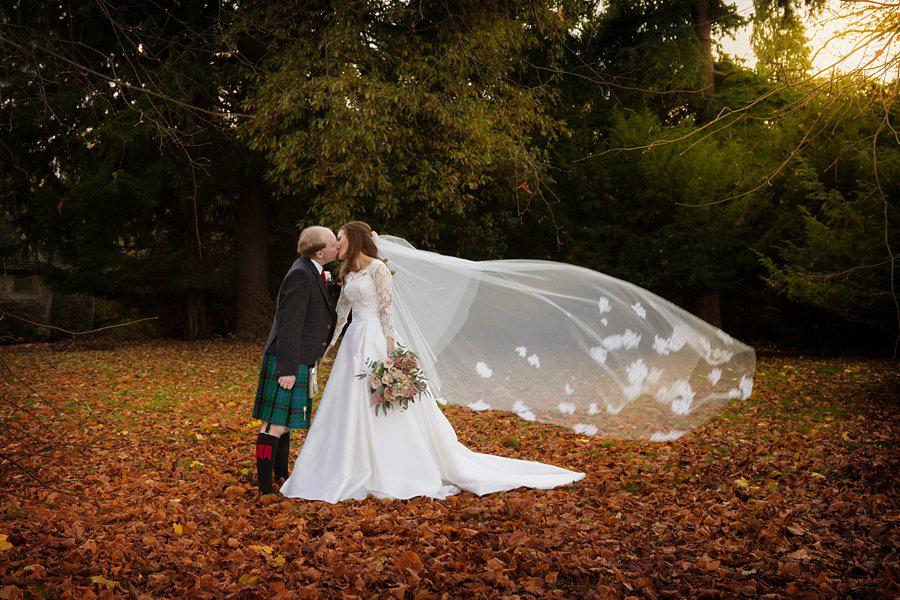 Hopetoun-House-Autumn-Wedding-042