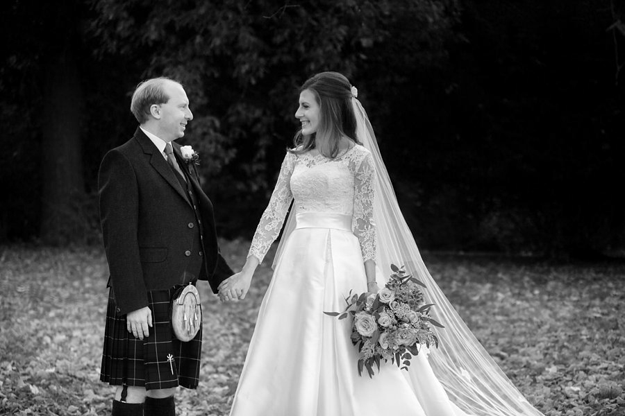 Hopetoun-House-Autumn-Wedding-043