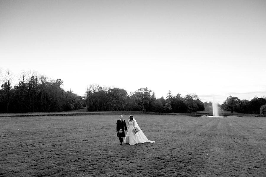 Hopetoun-House-Autumn-Wedding-044