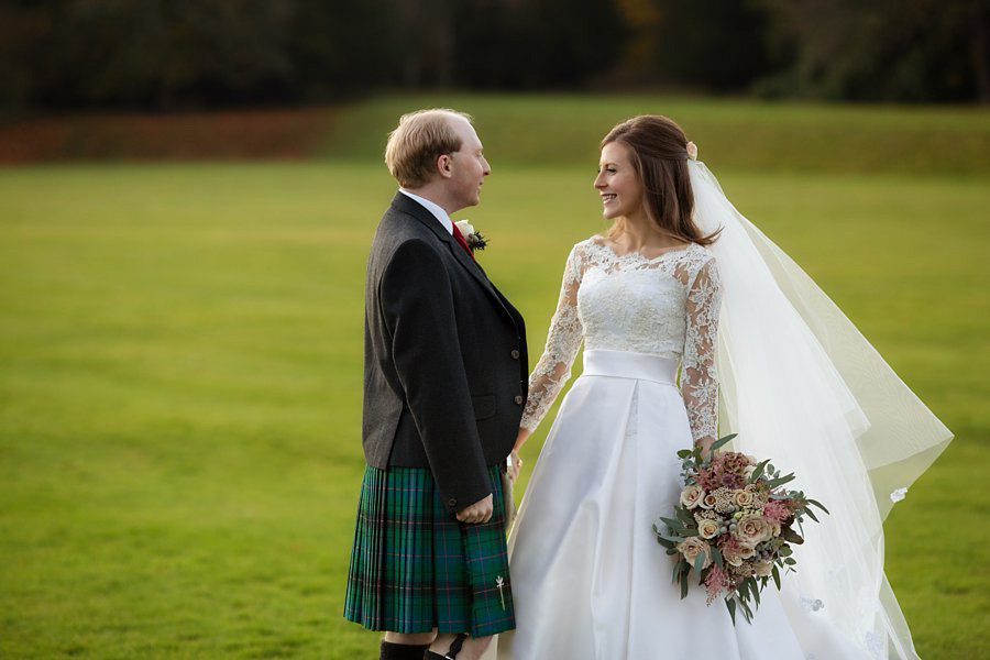 Hopetoun-House-Autumn-Wedding-045