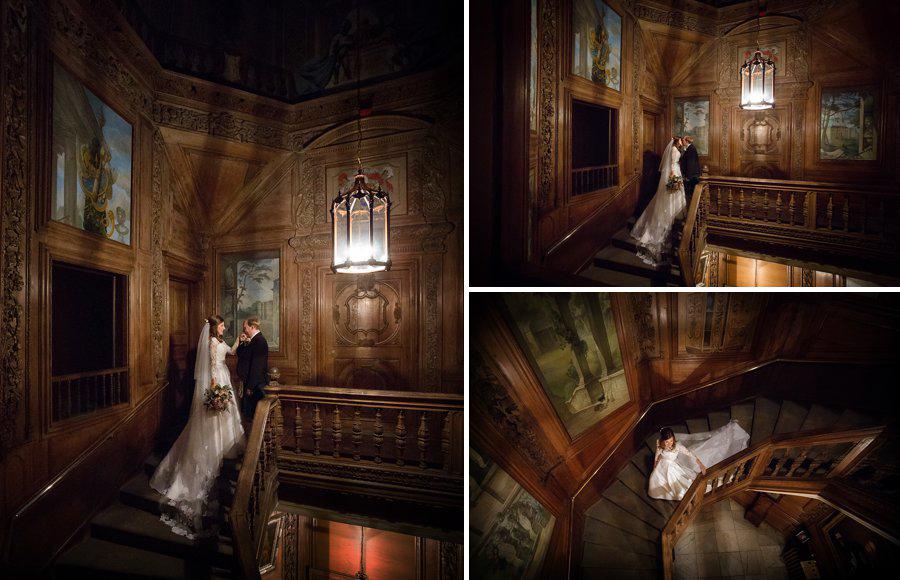 Hopetoun-House-Autumn-Wedding-046