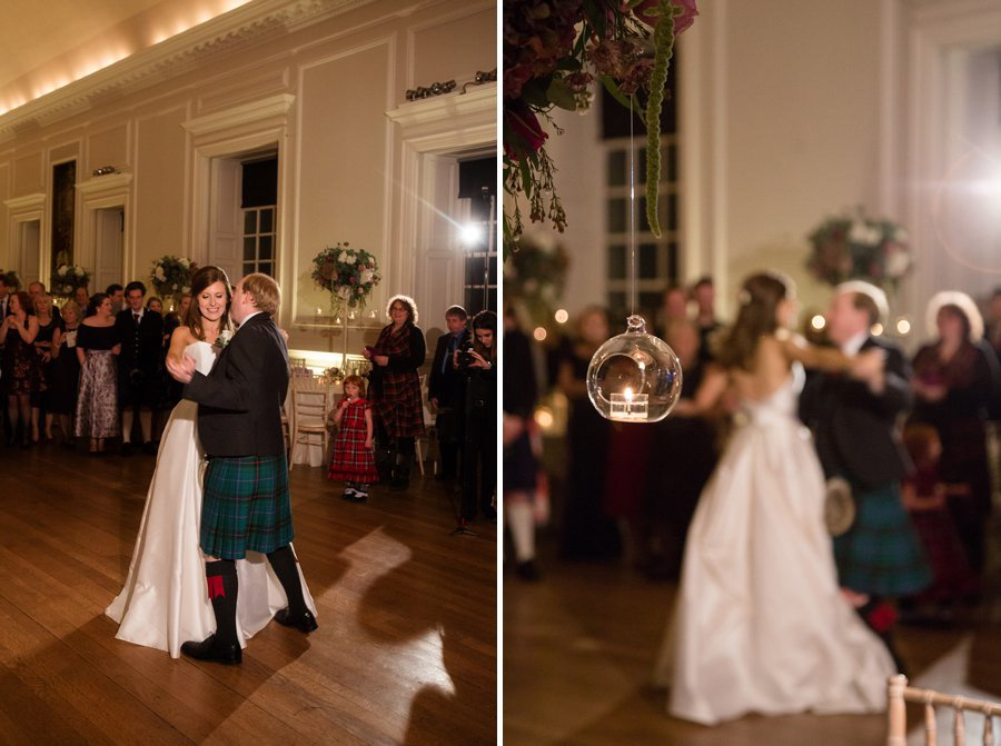 Hopetoun-House-Autumn-Wedding-055