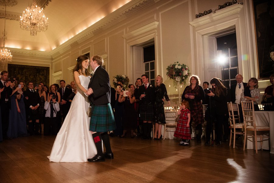 Hopetoun-House-Autumn-Wedding-056