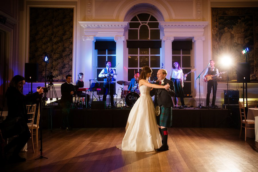 Hopetoun-House-Autumn-Wedding-057
