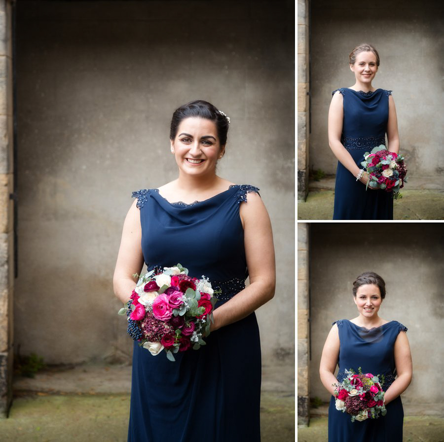 Hopetoun-House-Winter-Wedding-021
