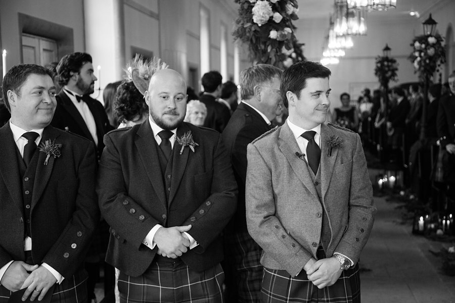 Hopetoun-House-Winter-Wedding-024