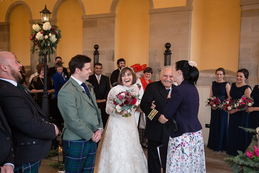 Hopetoun-House-Winter-Wedding-026