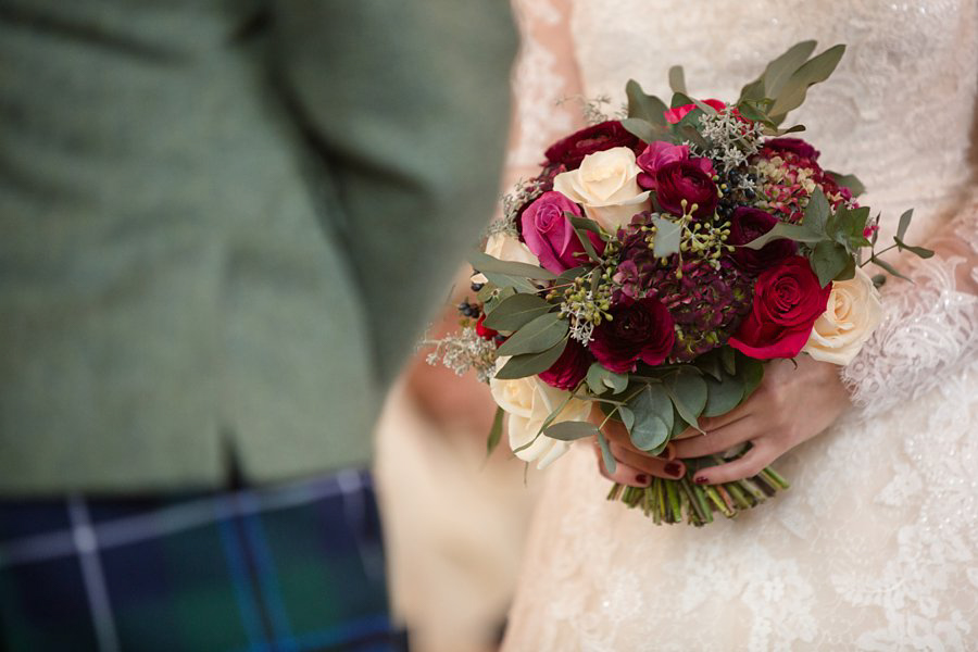 Hopetoun-House-Winter-Wedding-028