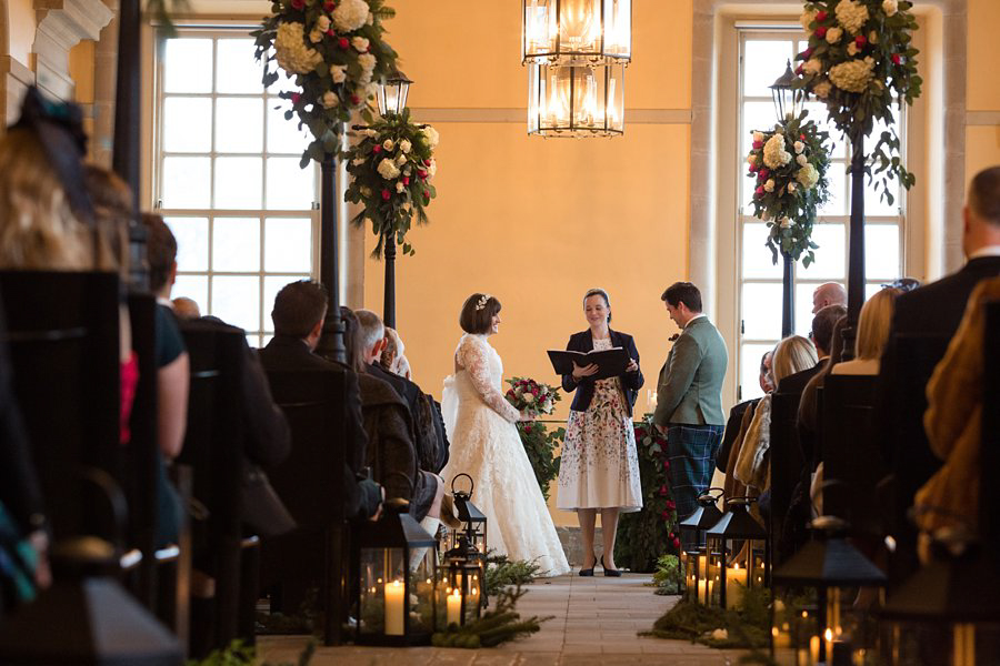 Hopetoun-House-Winter-Wedding-029