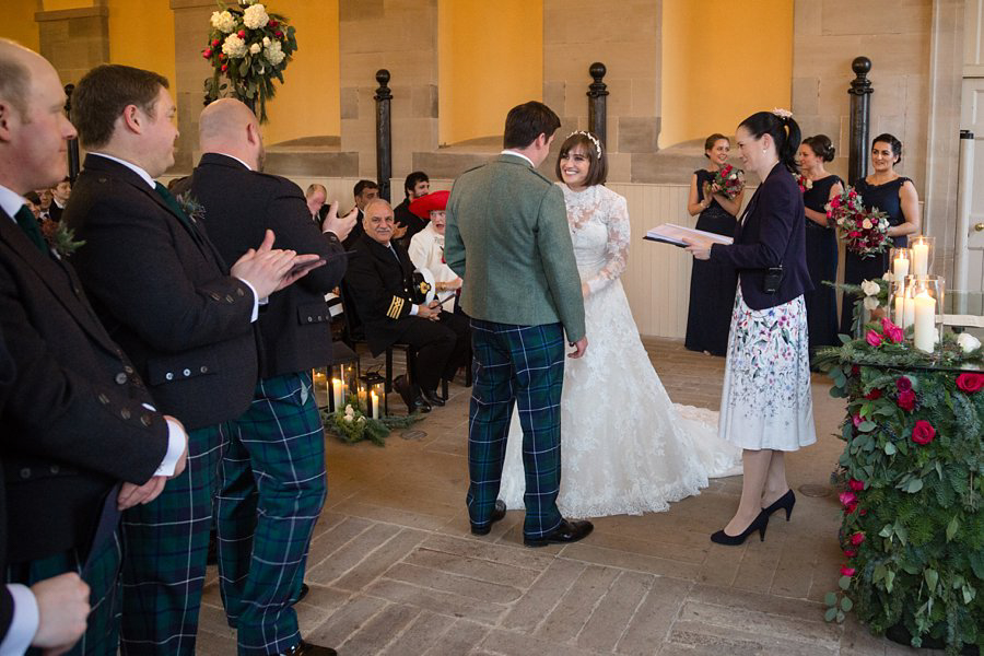 Hopetoun-House-Winter-Wedding-035