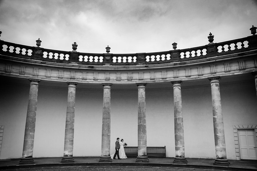 Hopetoun-House-Winter-Wedding-037