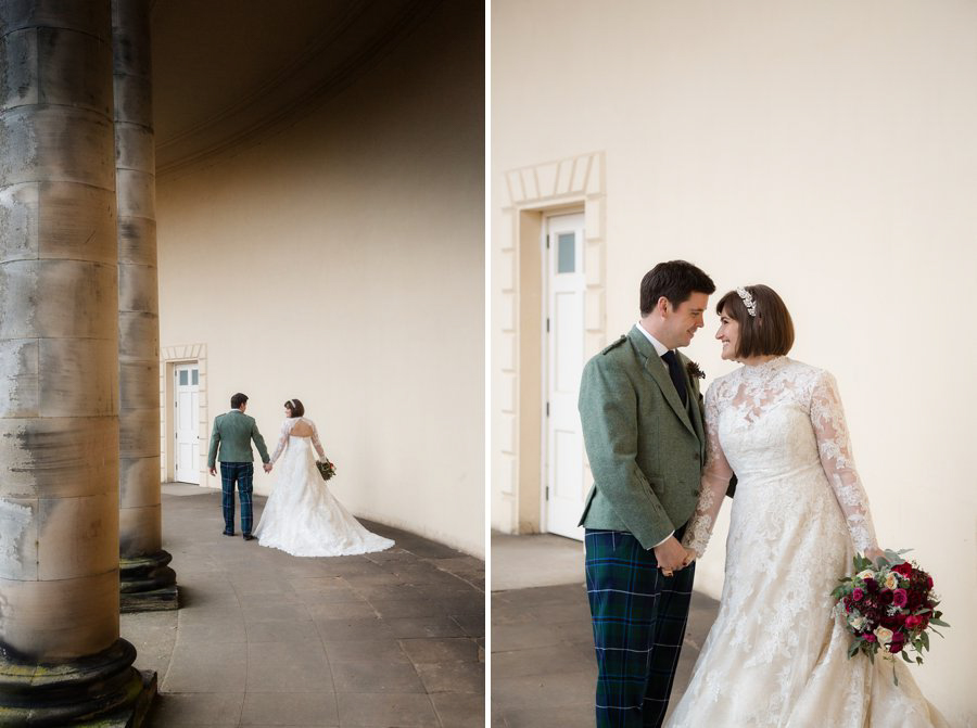Hopetoun-House-Winter-Wedding-038