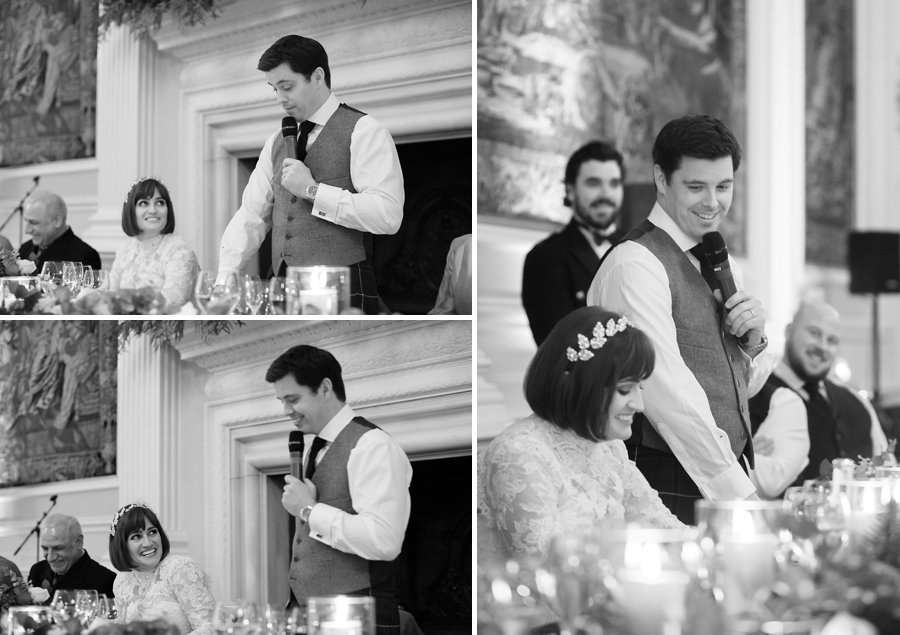 Hopetoun-House-Winter-Wedding-059
