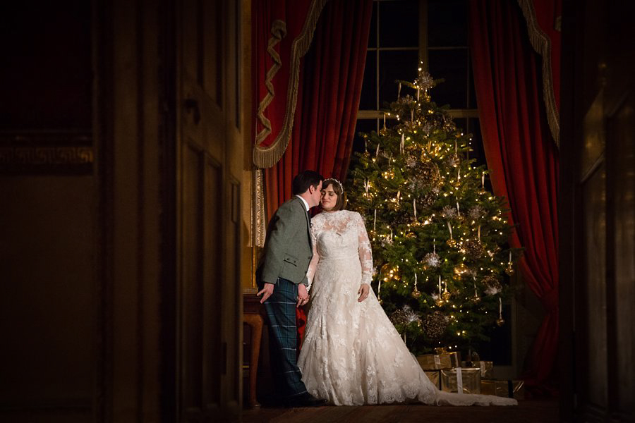 Hopetoun-House-Winter-Wedding-061
