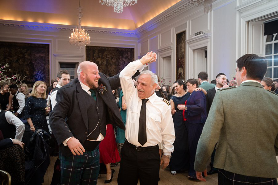 Hopetoun-House-Winter-Wedding-066