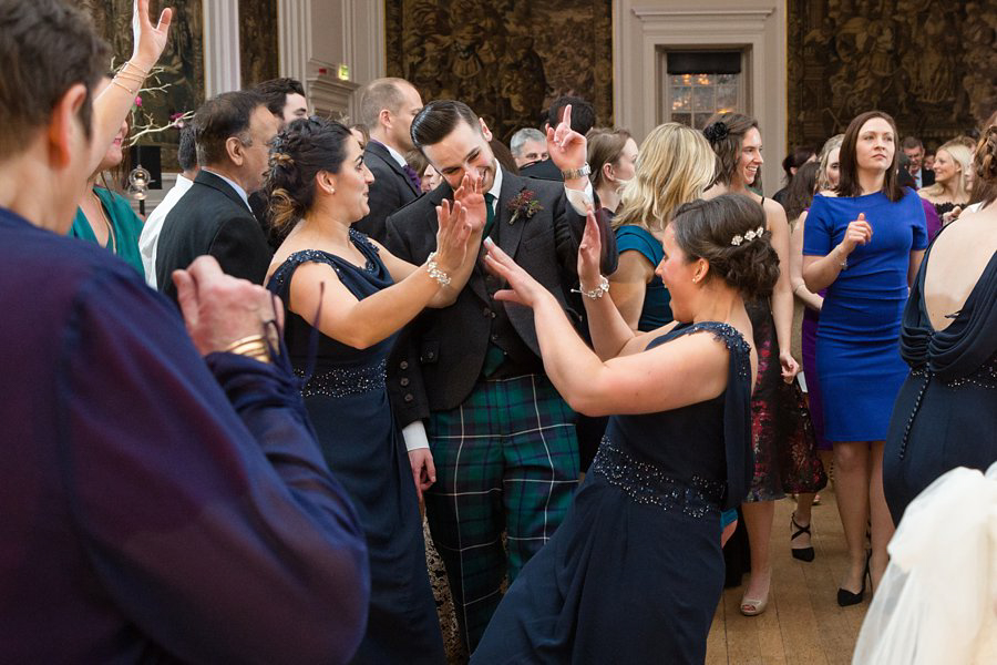 Hopetoun-House-Winter-Wedding-067