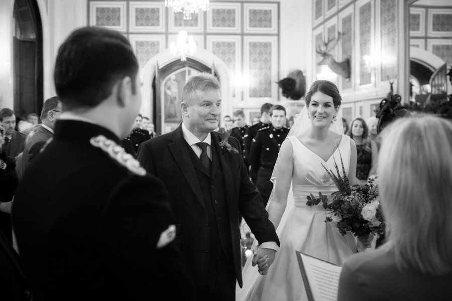 Drumtochty-Castle-Christmas-Wedding-023