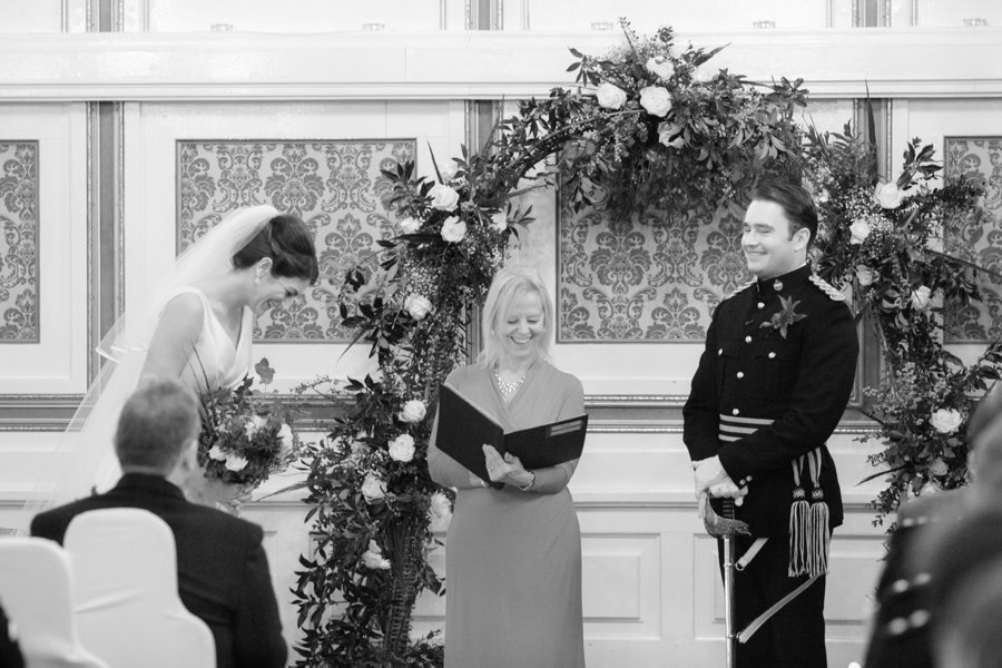 Drumtochty-Castle-Christmas-Wedding-025