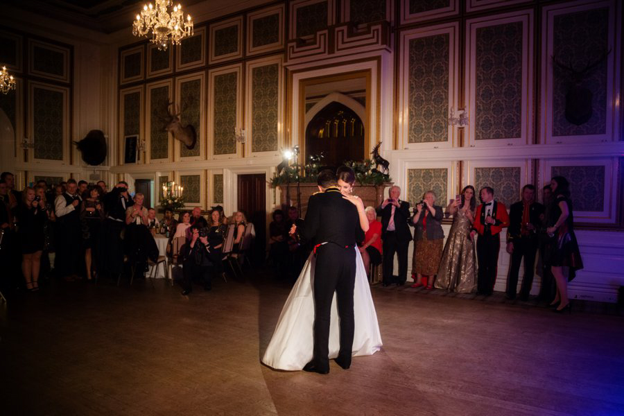 Drumtochty-Castle-Christmas-Wedding-047