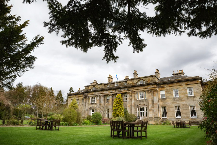 Balbirnie-House-Wedding-Easter-002