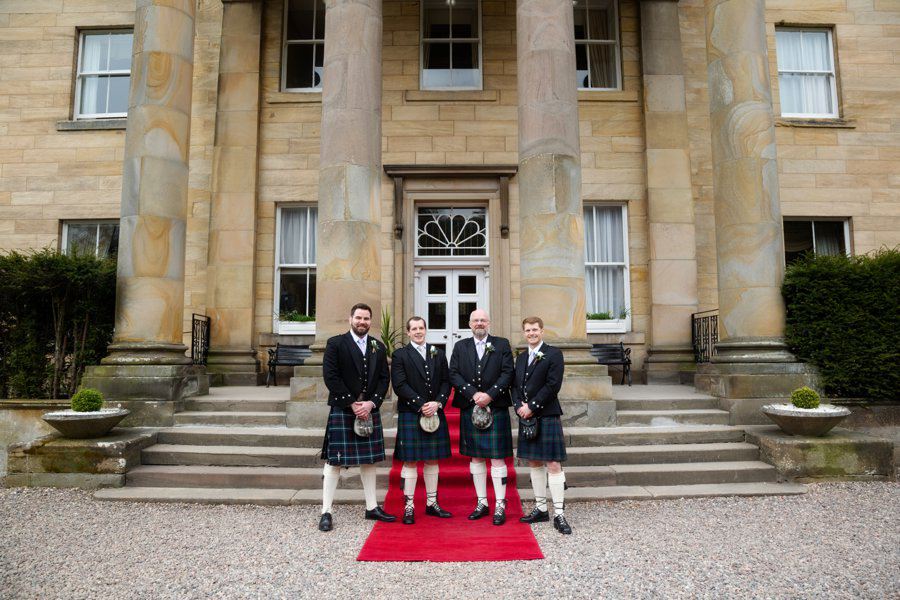 Balbirnie-House-Wedding-Easter-012