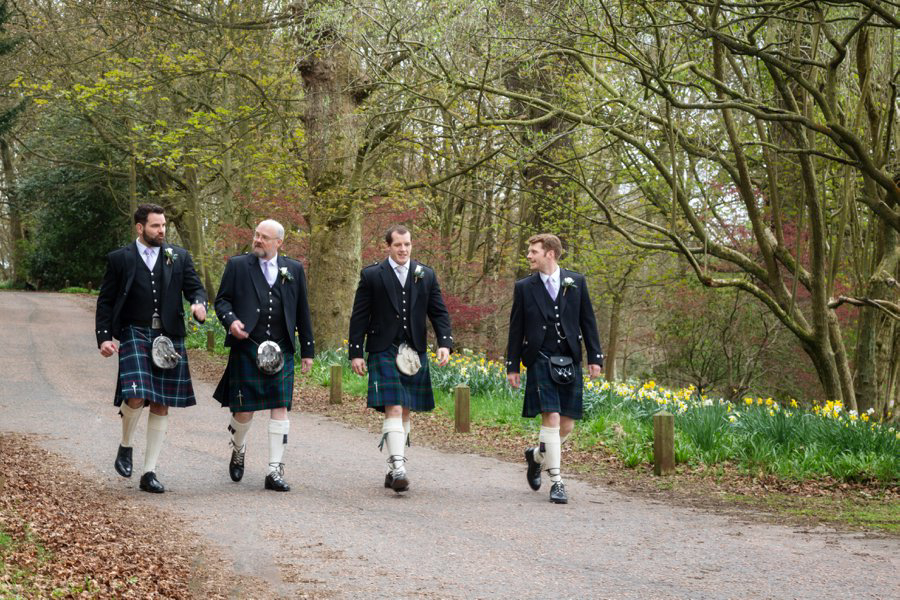 Balbirnie-House-Wedding-Easter-013