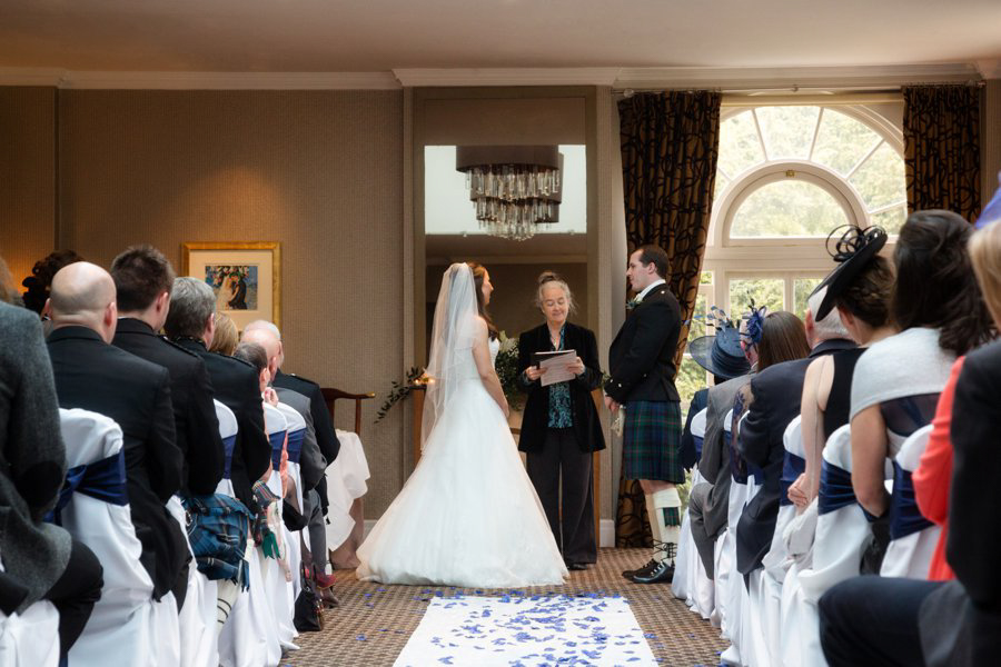 Balbirnie-House-Wedding-Easter-021