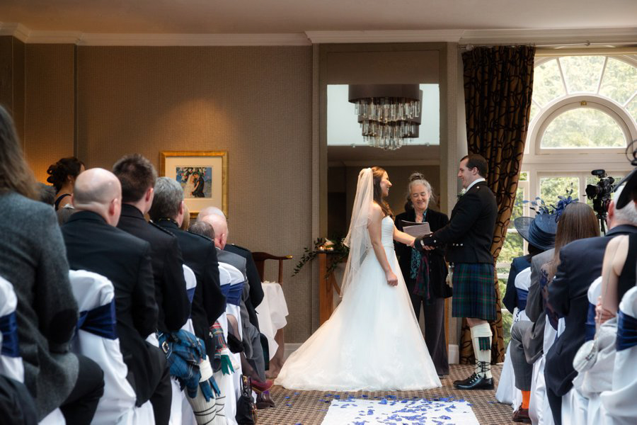 Balbirnie-House-Wedding-Easter-025
