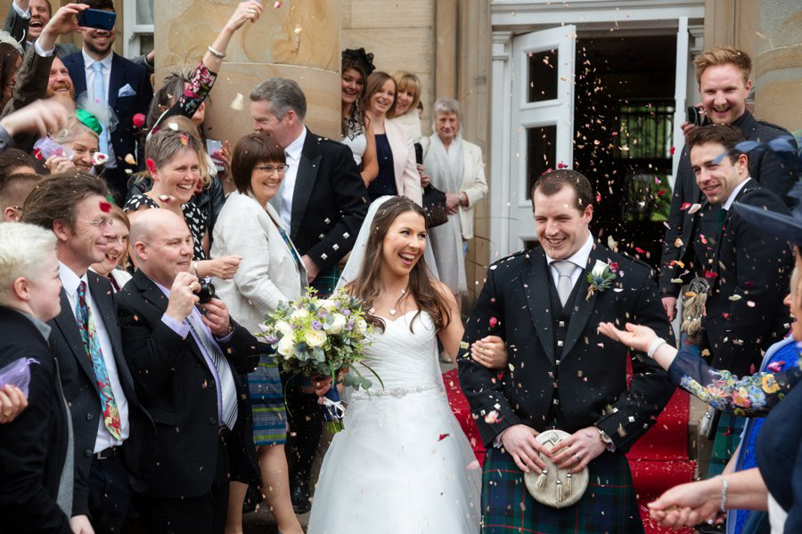 Balbirnie-House-Wedding-Easter-028