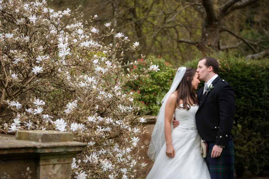 Balbirnie-House-Wedding-Easter-035