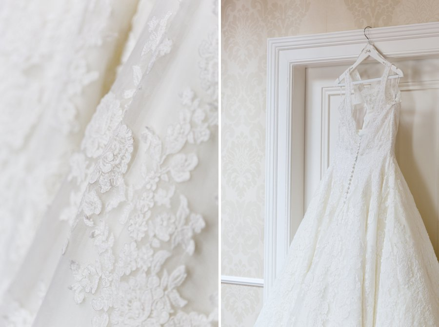 Marcliffe-Wedding-002