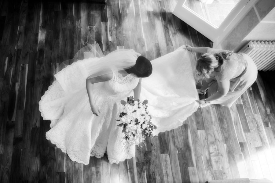 Marcliffe-Wedding-009