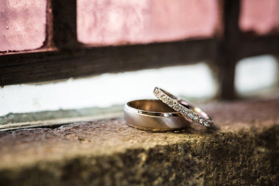 Marcliffe-Wedding-013