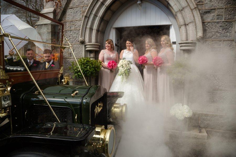 Marcliffe-Wedding-015