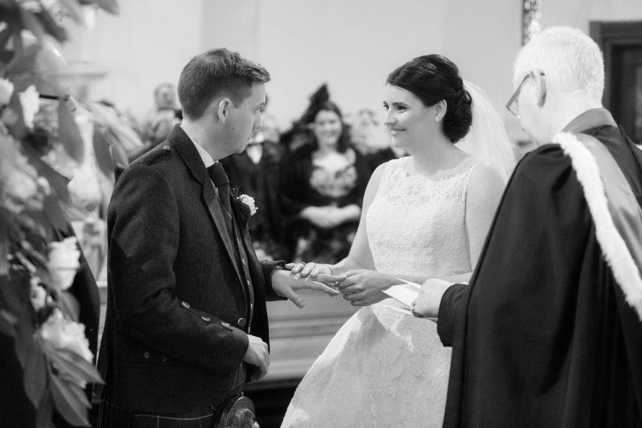 Marcliffe-Wedding-021